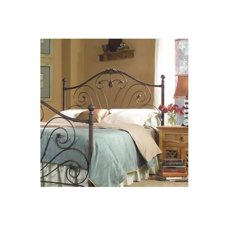 Mattress_Warehouse_Kimberly_Vanessa_Headboard_with_Aged_Bronze_Finish