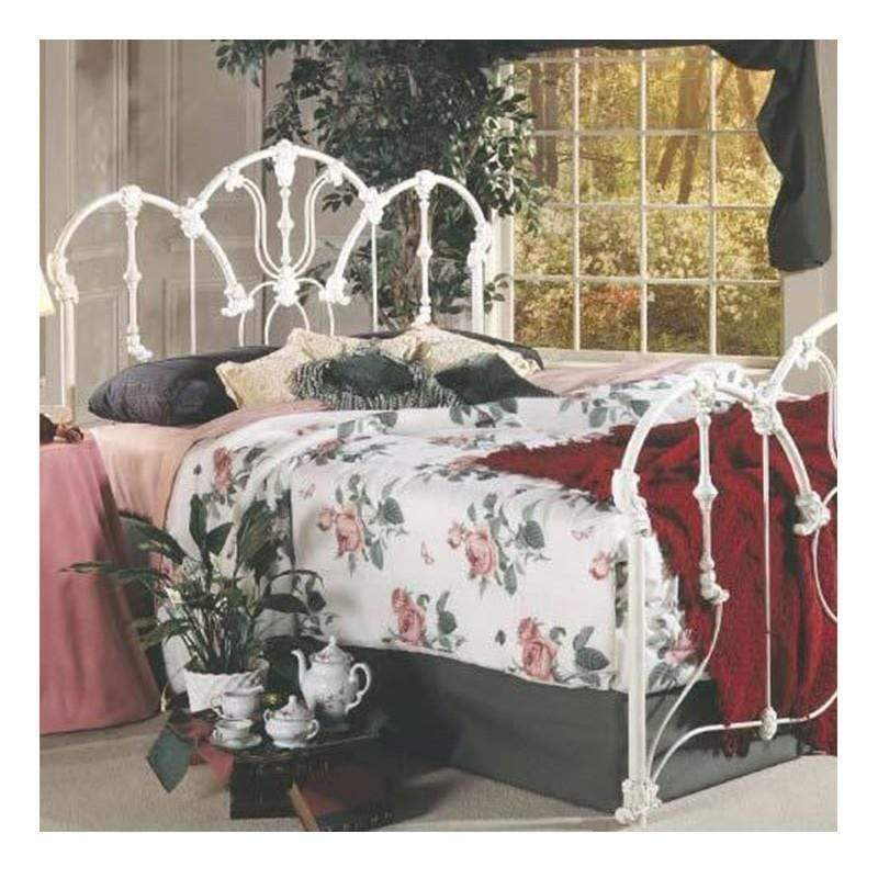 Mattress_Warehouse_Kimberly_Victoria_Bed_with_Ivory_Stone_Finish