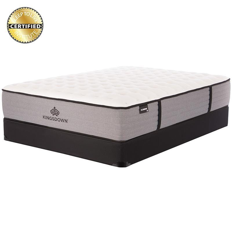 Kingsdown Mattresses Mattress Warehouse