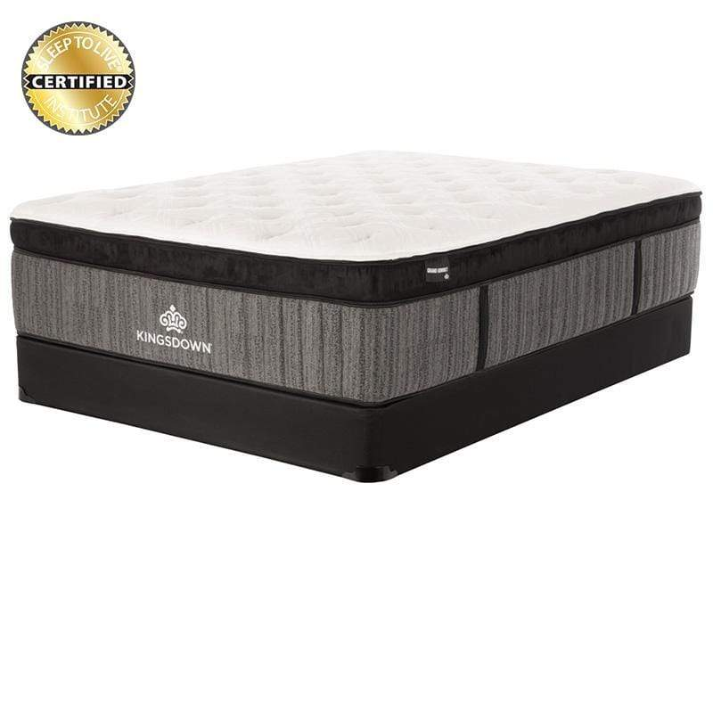 Mattress_Warehouse_Kingsdown_Grand_Summit_MB