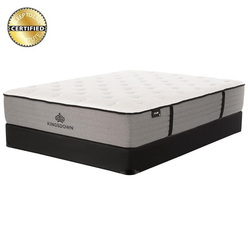 belk src desktop thread product bed toppers lauren dwp va pads pad bath layer basics mattress plp ralph and a crypton bedding harrisonburg comp mattresses count protectors