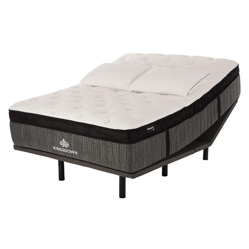 Mattress_Warehouse_Kingsdown_Spring_Valley_M Adjustable Base