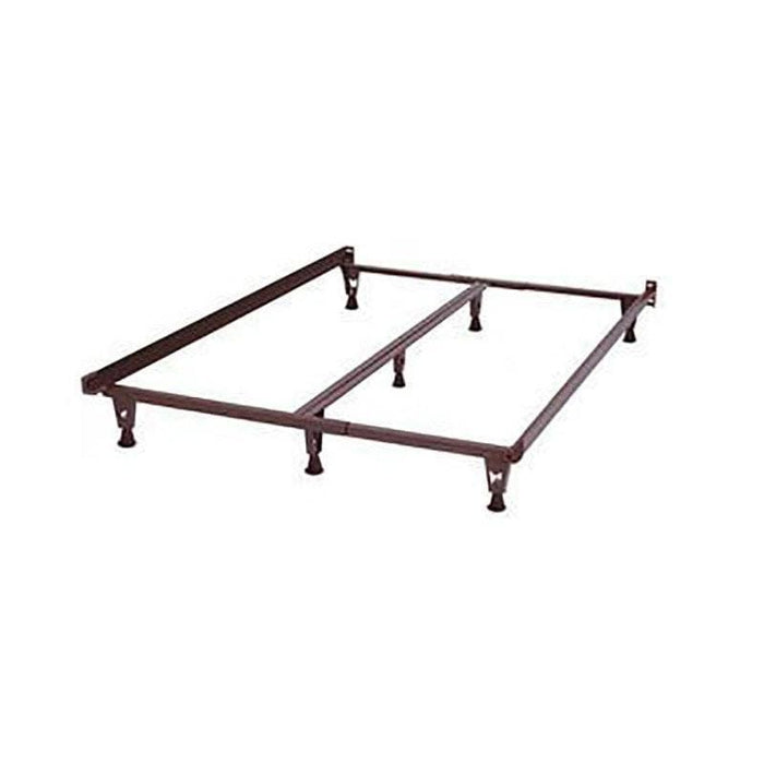 Knickerbocker One Size Fits All Ultima™ Heavy Duty Bed Frame