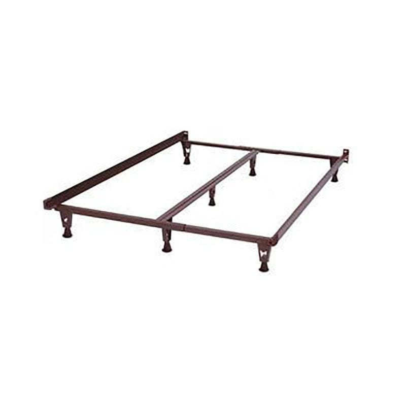 Mattress_Warehouse_Knickerbocker_One_Size_Fits_All_Ultima_Heavy_Duty_Bed_Frame_1