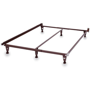 Mattress_Warehouse_Knickerbocker_Premium_Bed_Frame_Three_in_One