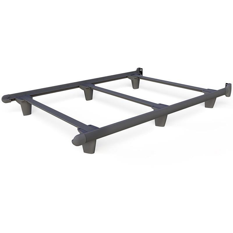 Mattress_Warehouse_Knickerbocker_emBrace_Bed_Frame_Full_Grey