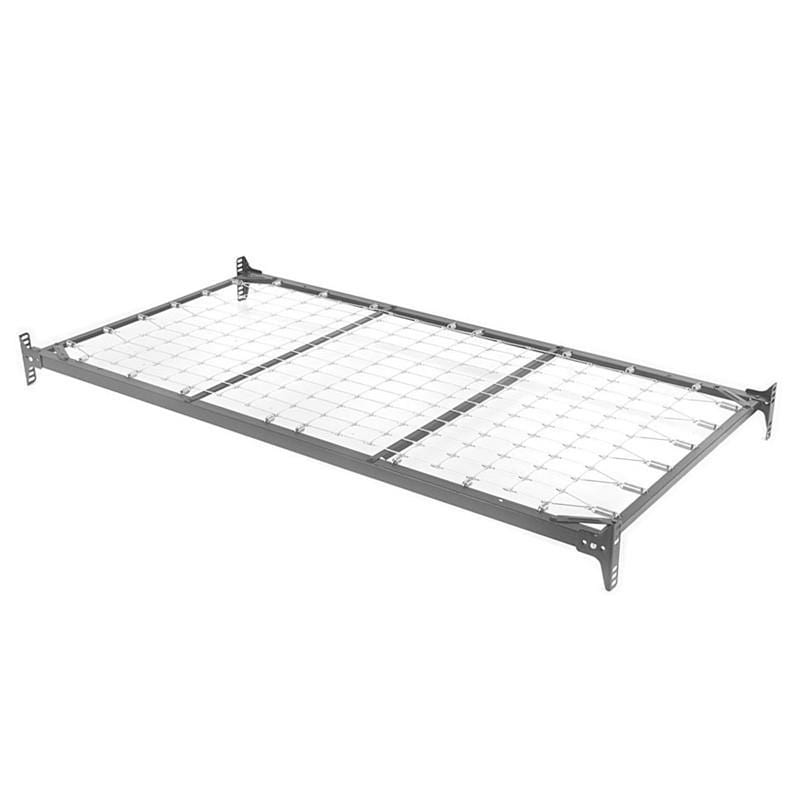 Mattress_Warehouse_Legget_&_Platt_Link_Spring_for_Daybeds