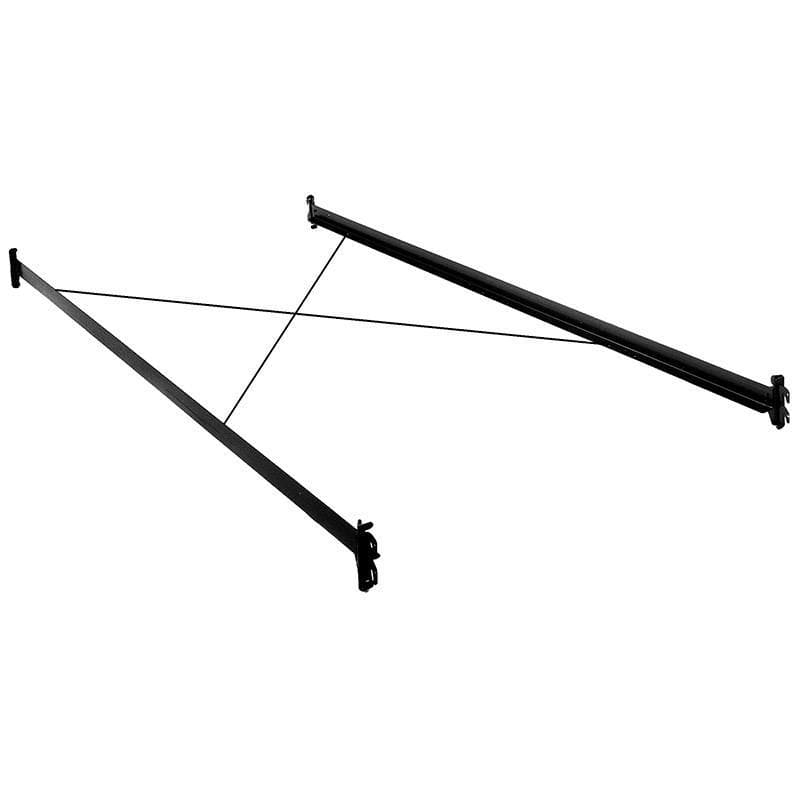Mattress_Warehouse_Leggett_&_Platt_Hook-On_Bed_Rails_for_Twin_Full_Bed_Frame