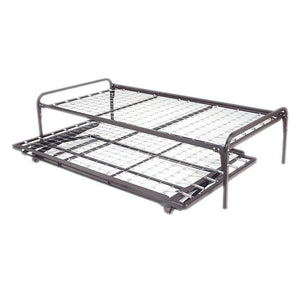 Mattress_Warehouse_Leggett_&_Platt_Link_Spring_Pop-Up_Unit_Arms_High_Riser_for_Daybeds