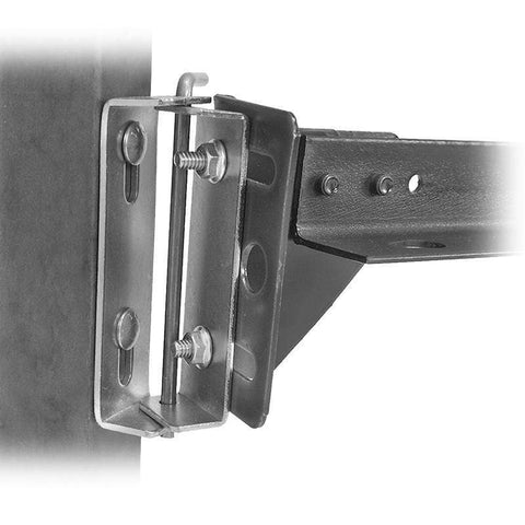 Mattress_Warehouse_Leggett_&_Platt_Swing_Hinges_for_King_Frames_Hinge_Only
