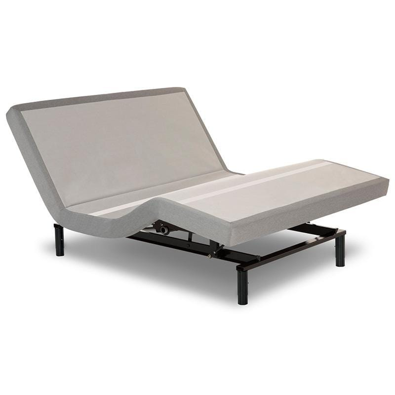 Mattress_Warehouse_Leggett_&_Platt_Ultimate_Comfort_Adjustable_Base_Frame