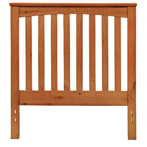 Mattress_Warehouse_Mantua_Rake_Style_Headboard_in_Golden_Oak