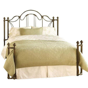 Mattress_Warehouse_Marlow_Bed_in_Golden_Brown_Finish_Wesley_Allen