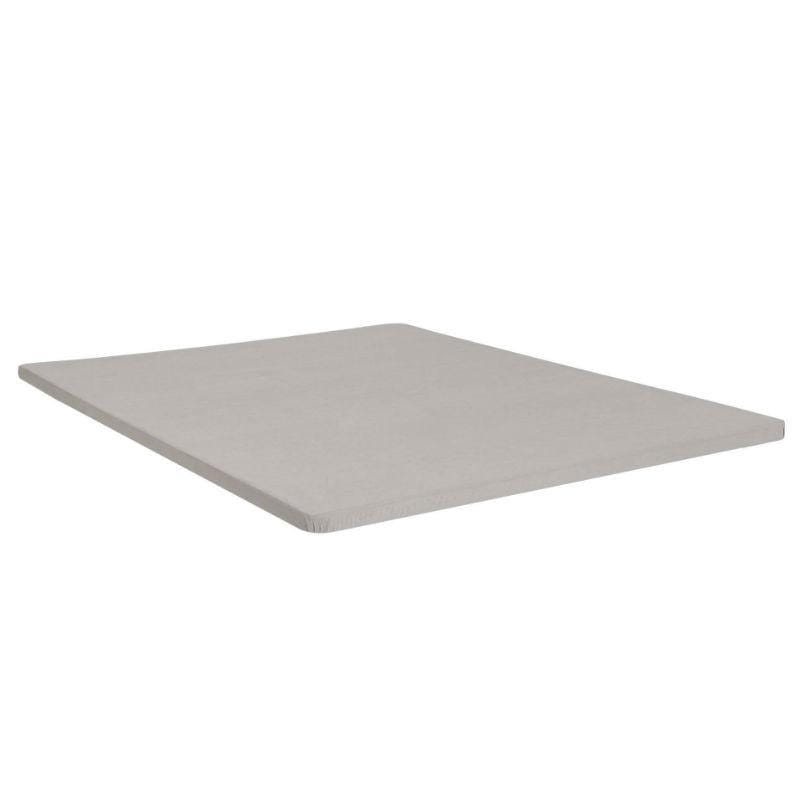 Mattress_Warehouse_Mattress_Tech_2_Inch_Bunkie_Board