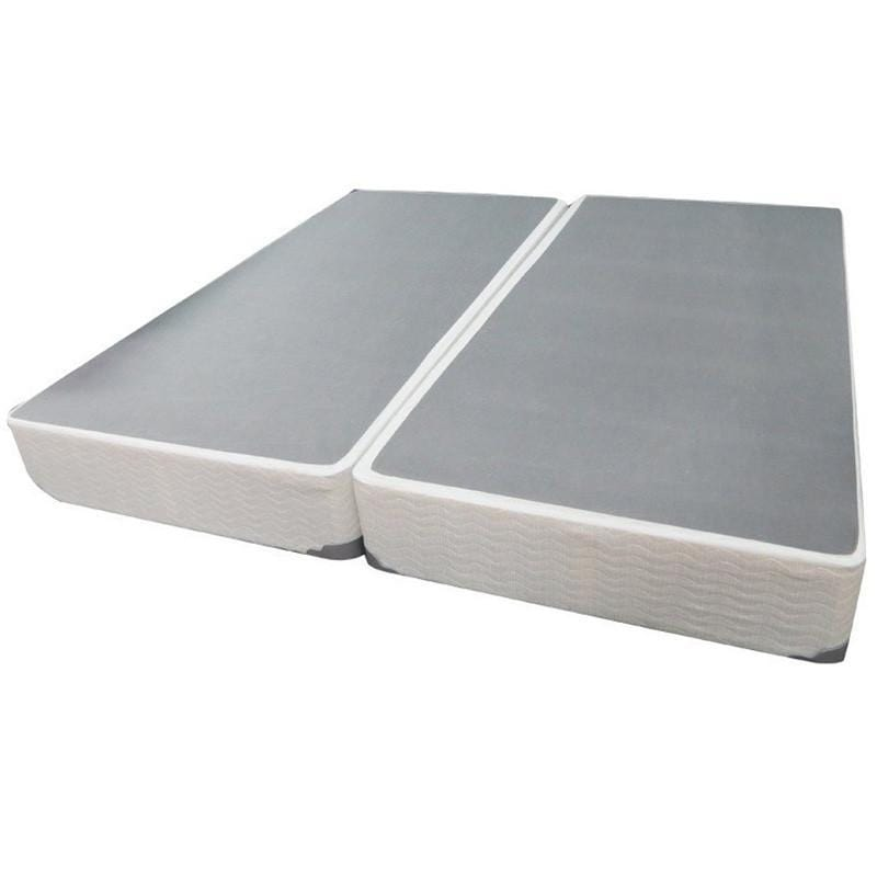 mattress tech cal king box spring only - Box Spring Mattress