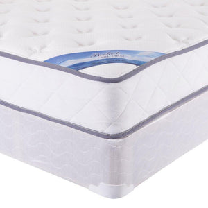 Mattress_Warehouse_Pocketed_Coil_Firm_MB Corner