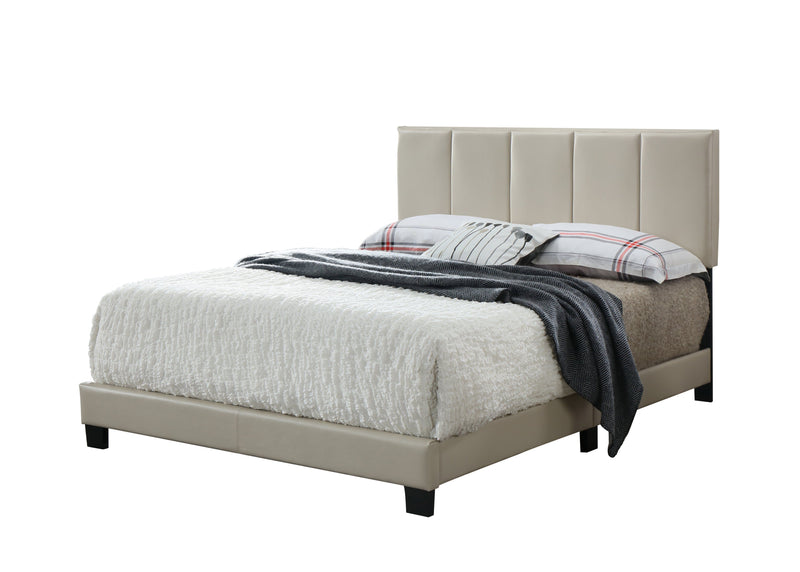Mattress_Warehouse_Powell_Coy_Complete_Bed_Package