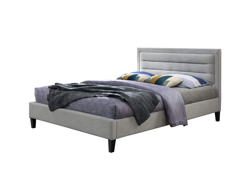 Mattress_Warehouse_Powell_Kyle_Complete_Bed_Package