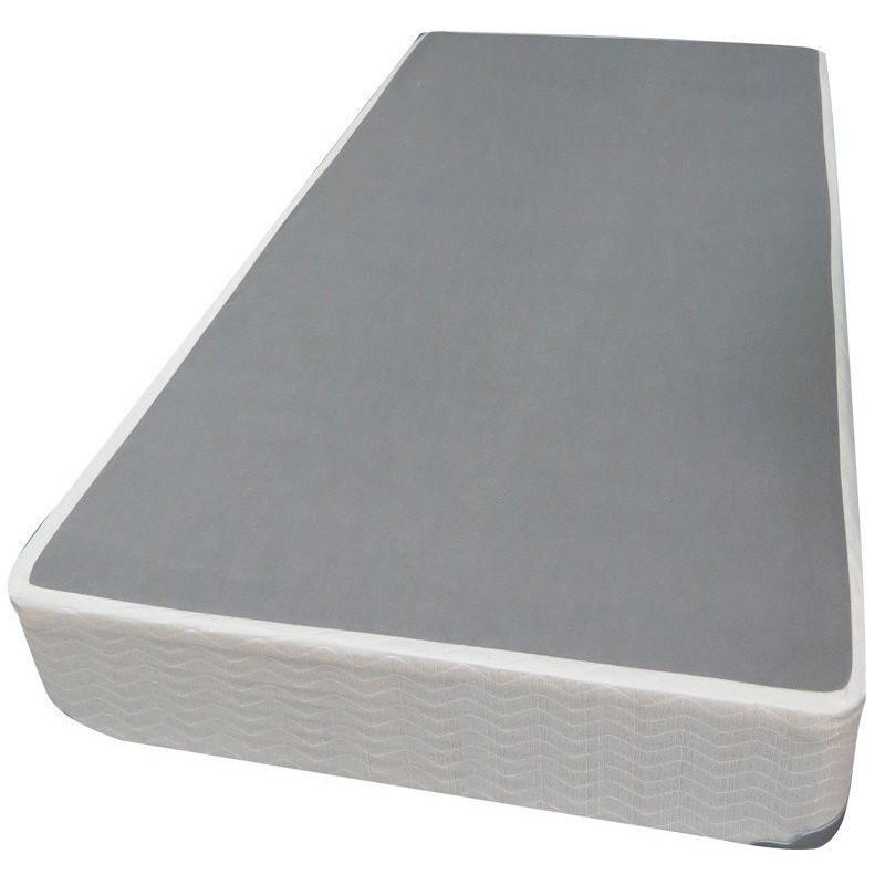royal ii box spring only