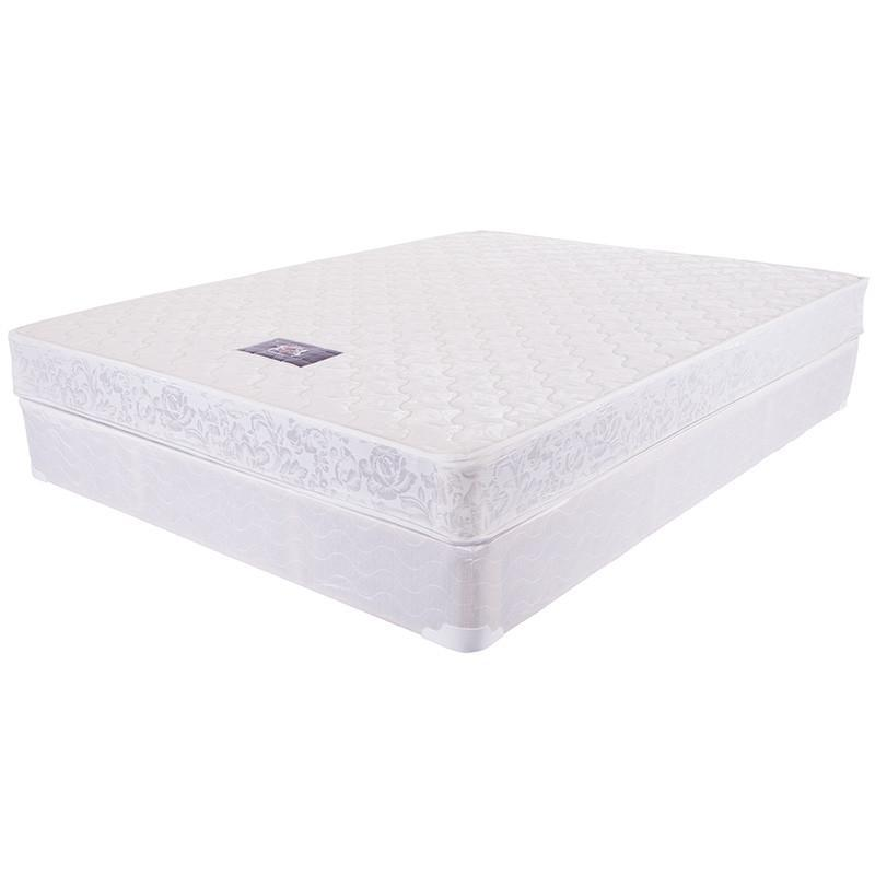 royal imperial firm innerspring mattress - Mattress And Box Spring