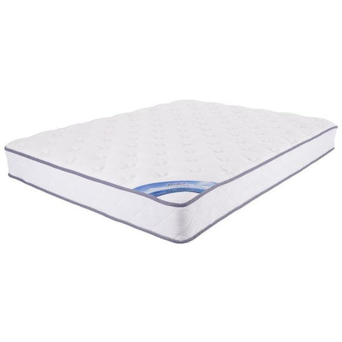 Mattress_Warehouse_Royal_Premier_Pocketed_Coil_M