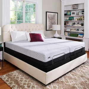 Mattress_Warehouse_Sealy_Conform_Platinum_200_Beauty