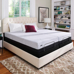 Mattress_Warehouse_Sealy_Conform_Platinum_300_Beauty