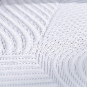Mattress_Warehouse_Sealy_Conform_Platinum_300_Detail