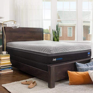 Mattress_Warehouse_Sealy_Copper_II_Firm_Beauty