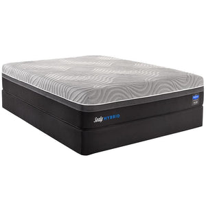 Mattress_Warehouse_Sealy_Copper_II_Firm_MB
