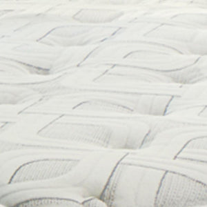 Mattress_Warehouse_Sealy_Emily_Grace_Plush_Pillowtop_Detail