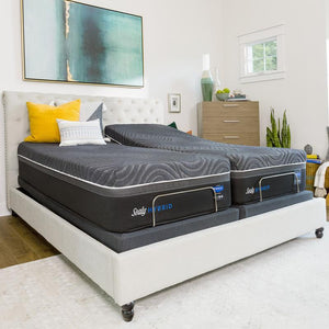Mattress_Warehouse_Sealy_Gold_Chill_Ultra_Plush_with_Posturepedic_Technology_Beauty