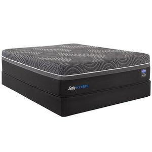 Mattress_Warehouse_Sealy_Gold_Chill_Ultra_Plush_with_Posturepedic_Technology_MB