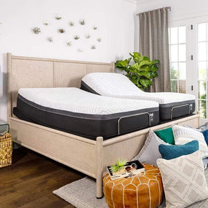 Mattress_Warehouse_Sealy_Hybrid_Essentials_Trust_II_Beauty