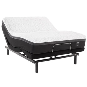 Mattress_Warehouse_Sealy_Hybrid_Essentials_Trust_II_Adjustable Base