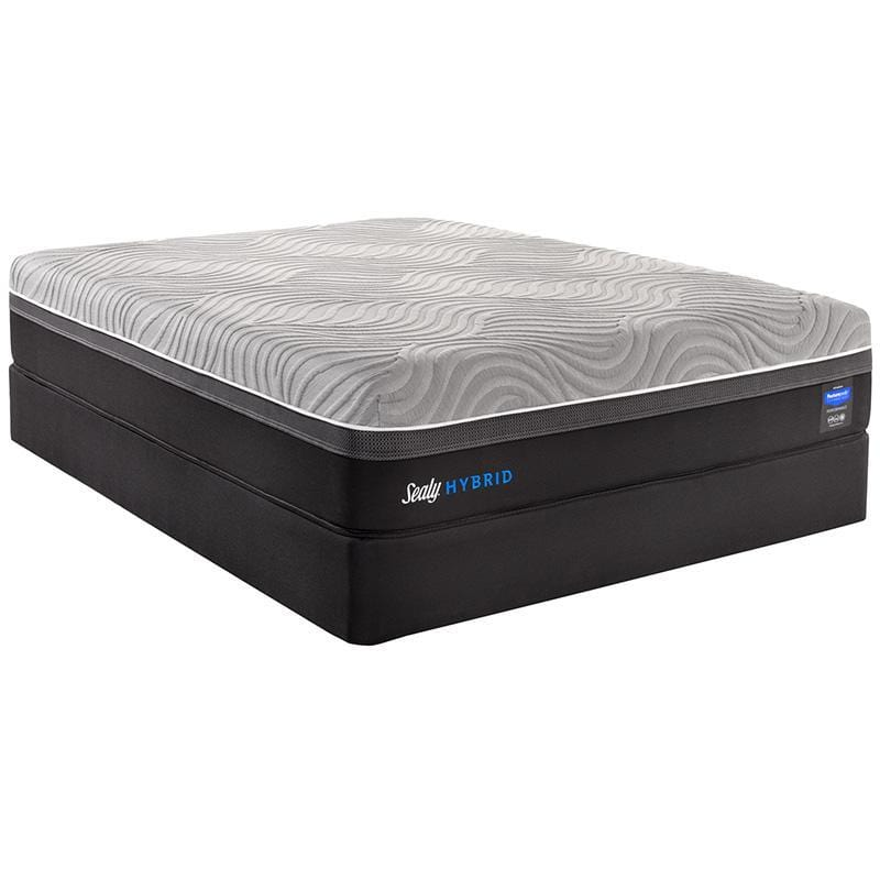 Mattress_Warehouse_Sealy_Hybrid_Performance_Kelburn_II_MB