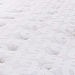 Mattress_Warehouse_Sealy_Posturepedic_Confident_Cushion_Firm_Detail