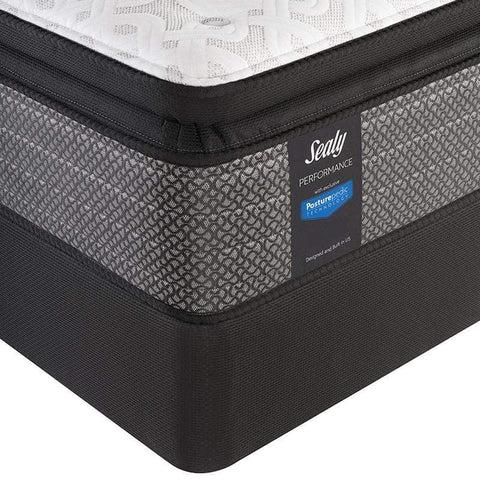 Mattress_Warehouse_Sealy_Posturepedic_Confident_Cushion_Firm_MB_Corner