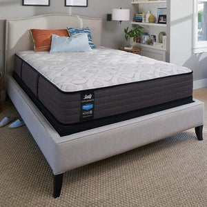 Mattress_Warehouse_Sealy_Shelby_Anne_Plush_Beauty