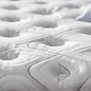 Mattress_Warehouse_Sealy_Shelby_Anne_Plush_Detail