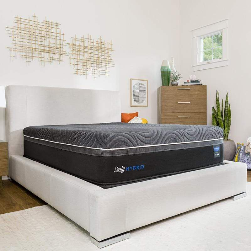 Mattress_Warehouse_Sealy_Silver_Chill_Firm_with_Posturepedic_Technology_Beauty