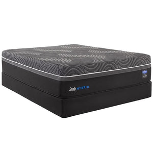 Mattress_Warehouse_Sealy_Silver_Chill_Firm_with_Posturepedic_Technology_MB