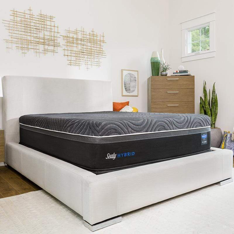 Mattress_Warehouse_Sealy_Silver_Chill_Plush_with_Posturepedic_Technology_Beauty