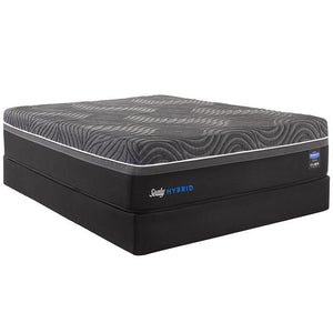 Mattress_Warehouse_Sealy_Silver_Chill_Plush_with_Posturepedic_Technology_MB