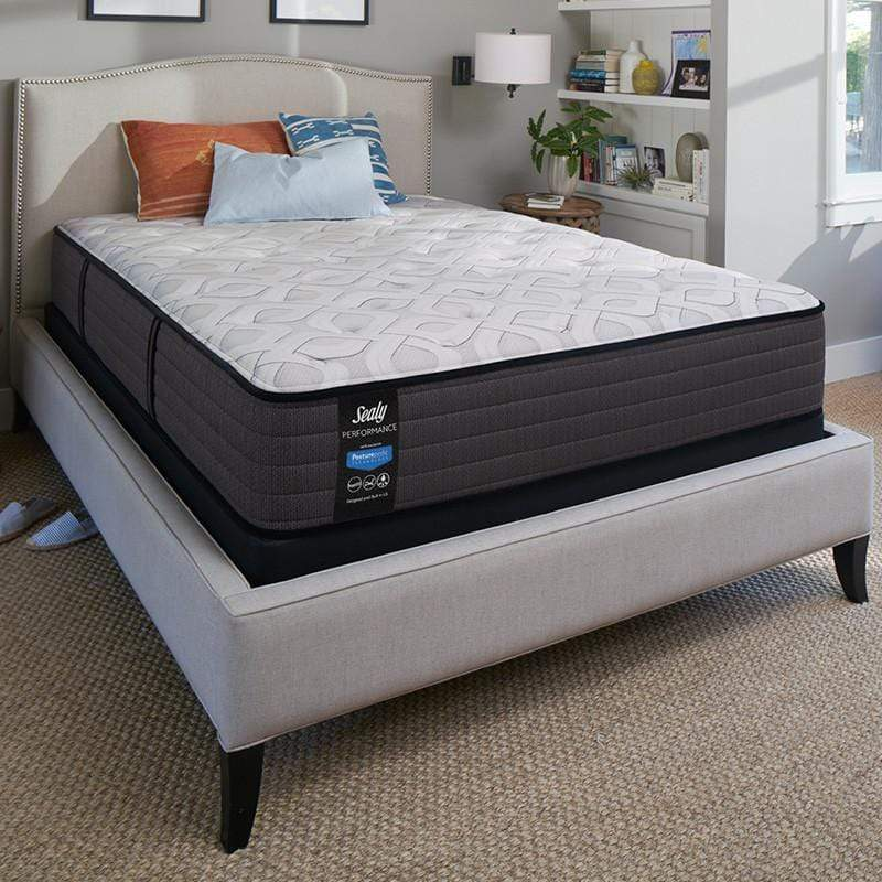 Mattress_Warehouse_Sealy_Spring_Ridge_Firm_Beauty