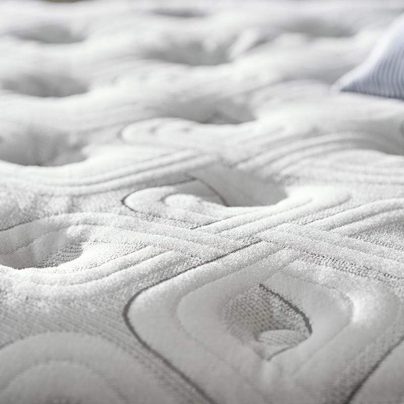Mattress_Warehouse_Sealy_Spring_Ridge_Firm_Detail