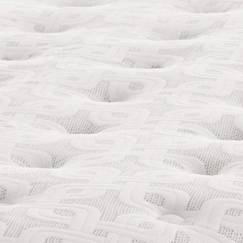 Mattress_Warehouse_Sealy_Whitewood Cushion Firm_Detail