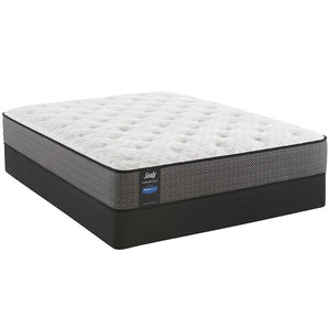Mattress_Warehouse_Sealy_Whitewood Cushion Firm_MB