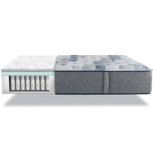 Mattress_Warehouse_Serta-iComfort_Hybrid_Blue_Fusion_200_Plush_Cutaway