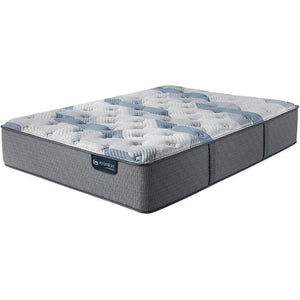 Mattress_Warehouse_Serta-iComfort_Hybrid_Blue_Fusion_200_Plush_M